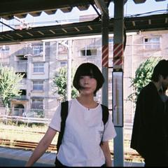 Megumi Harukawa