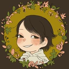 吉岡 映美