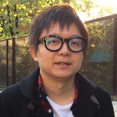 Son Yang