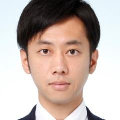 Takeaki Hashiguchi