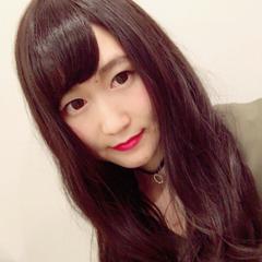 Meigetsu Fukaya