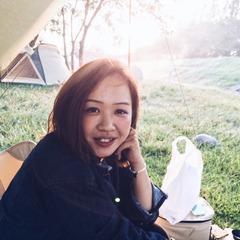 Shiori Naito