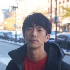 Ryo Nakajima