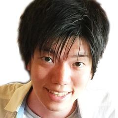 Yuuki Eguchi