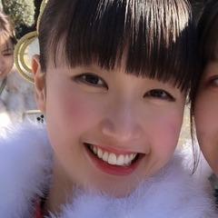 沼田 桃子