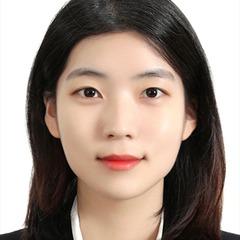 InJi Jeong