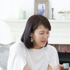 上沢 聡子