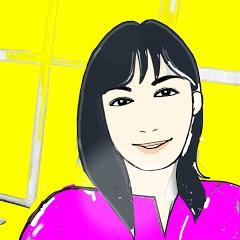 Kayoko  Soejima