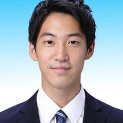 Yusuke Maruyama