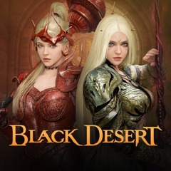 Black Desert Hack Generate Pearls and Silver