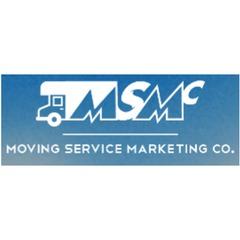 MovingCompany MarketingCompany