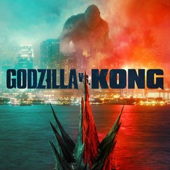 Godzilla vs Kong Full Movie Online free