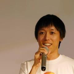 Shigenori Yamasaki