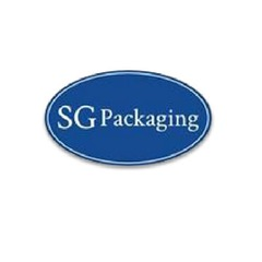 SG Packaging