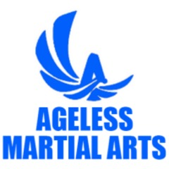 AgelessMartialArts