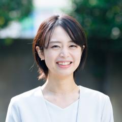 Miharu Takeuchi