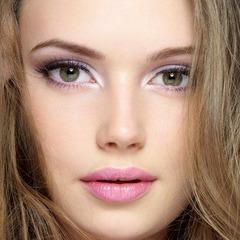 Giselle Sophia