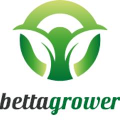 Betta Grower Fertilizers