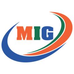 Khí công nghiệp Migco