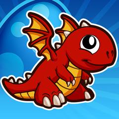 Dragonvale  Hack Cheats