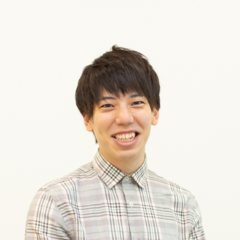 Tomoya Ogawa