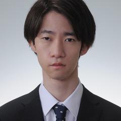 脇田 拓弥