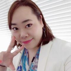 横沢 綾子
