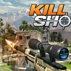 killshot Bravo Hack