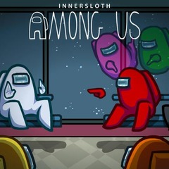 [Play-Free] Among Us Game Online Play For Free