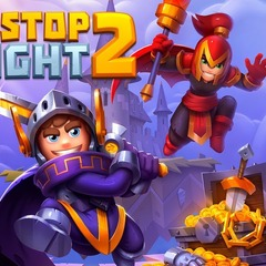 Nonstop Knight Hack