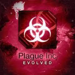 Plague inc Hack