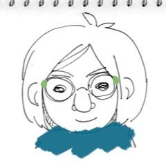 Mei Ohmoto