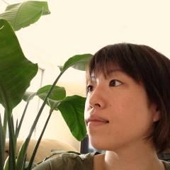Hibiki Hirano