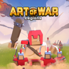 Art Of War Legions Hack Unlocked  Vip Free Coins Daimonds  2021
