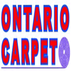 Ontario Carpets