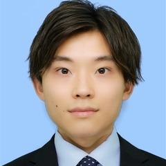 石川 颯太