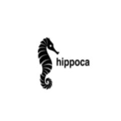 Hippoca Official