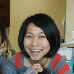 Ayako Murakami