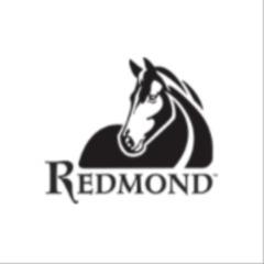redmondequine