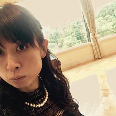 Hitomi Nishida