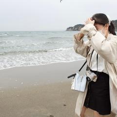 Mai Fukui