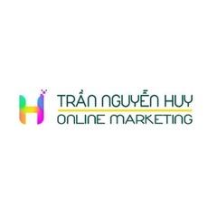 Trần Nguyễn Huy