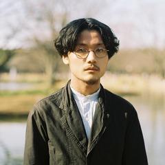 相川 耀平