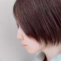 鶴田 有紀