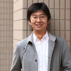 Hiroshi Sawada