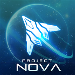 Nova Fantasy Airforce 2050 hack no human verification or survey