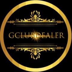 Gclubdealer2