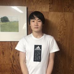 Naiki Takashima