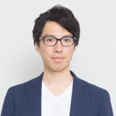 Masashi Kurita
