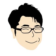 Shudo Norihiro
